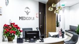Projekt Forbis Group dla Medicover przełamuje stereotypy