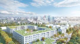 BPI Real Estate Poland uruchamia wirtualne biura sprzedaży