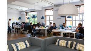 Innovation Nest z kolejną inwestycją w Europie Zachodniej Biuro prasowe