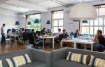 Innovation Nest z kolejną inwestycją w Europie Zachodniej