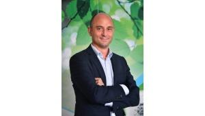 Guillaume Latourrette nowym Dyrektorem Zarządzającym Tetra Pak