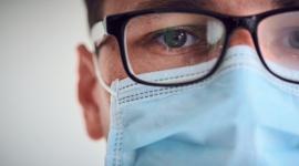 Nowa odsłona INTER Medyk Life - ubezpieczenia na życie dla zawodów medycznych