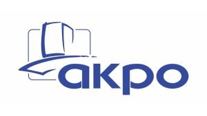 AKPO – lider wśród producentów okapów rozpoczyna współpracę z N42 Biuro prasowe