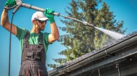 Jak sprawić, aby pokrycie dachowe z blachy służyło i wyglądało dobrze przez lata