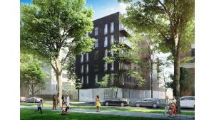 Jakie mieszkanie przyniesie największy zysk z wynajmu