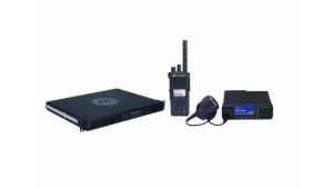 Motorola Solutions zmodernizuje system komunikacji radiowej dla Służby Więzienne
