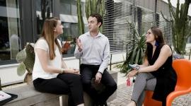 Roche Polska w gronie firm odpowiedzialnych społecznie