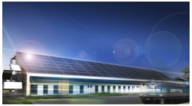 Czy Twoja firma może być niezależna energetycznie?