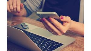 Nowoczesne usługi finansowe a oczekiwania konsumentów