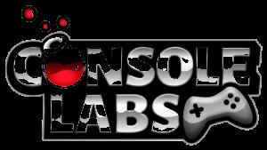 Ruszyły zapisy w ramach Oferty Publicznej Console Labs S.A. o wartości do 6,8 ml