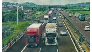 Transport – to nie wirus jest problemem