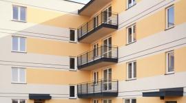 Jakie mieszkania kupują warszawiacy
