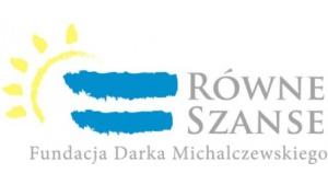 FoodCare ma zapłacić Fundacji Darka Tiger Michalczewskiego ponad 4,5 miliona zł.