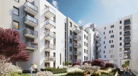 Czy nabywcy inwestycyjni odpływają z rynku mieszkaniowego