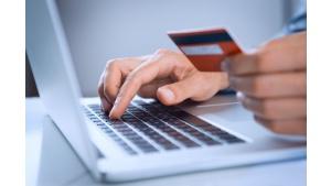 Mieszkańcy gminy Limanowa wybierają internetowe zakupy