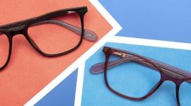 Czy w 2030 wszyscy będziemy nosić okulary?