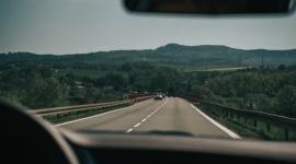 Samochodem na wakacje w Polsce. Jakie assistance przyda się w trasie?