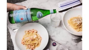 Wielki finał S.Pellegrino Young Chef 2021 już wkrótce!