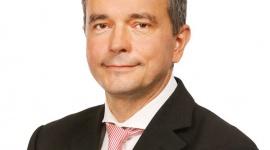 Jochen Müller pokieruje Dachser Air & Sea Logistics Biuro prasowe