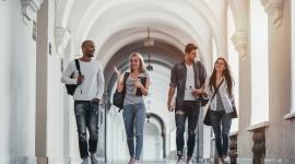 Roche zaprasza studentów/absolwentów do zmierzenia się z wyzwaniami przyszłości