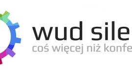 Czwarta edycja konferencji Światowy Dzień Użyteczności WUD Silesia Biuro prasowe