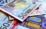 Sunfish Partners i Finch Capital inwestują w PerfOps prawie 3 miliony złotych