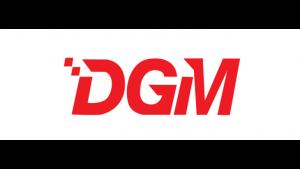 Marki DGM i SmartDGM w agencji 4 Publicity