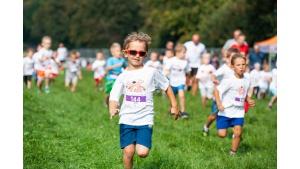 Skuteczna walka z nowotworami u dzieci przy wsparciu Fundacji Tesco Biuro prasowe