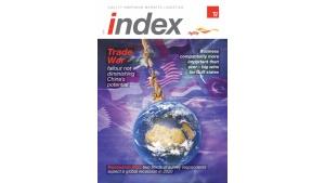 Czy branżę logistyczną czeka recesja w 2020 roku? – Indeks Agility Biuro prasowe