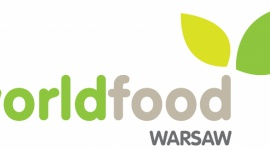 Eksperci na WorldFood Warsaw