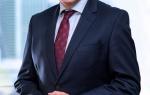 Niepokojący kwartał dla polskiej gospodarki. MGW Corporate Consulting Group z 3. Strona główna