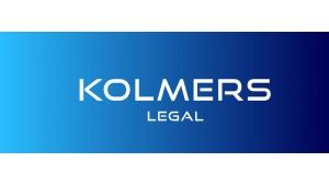 KOLMERS legal - nowa kancelaria na rynku
