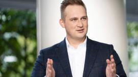 Konflikt w Nexity Global: Dawid Kmiecik repr. przez BDO Legal Łatała i wspólnicy