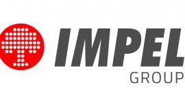 Impel – cyfrowe rozwiązania wdrożone w codziennych usługach dla biznesu