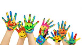 Logistyka produktów dla dzieci