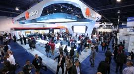 HUAWEI zaprasza do świata nowych możliwości, prezentując urządzenia 4G LTE