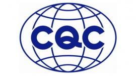 PRESS GLASS z certyfikatem CQC