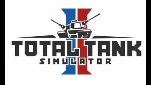 Ruszają prace koncepcyjne nad Total Tank Simulator 2