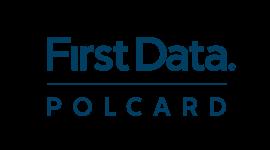 Bank Pocztowy i First Data Polcard zaoferują przedsiębiorcom terminale płatnicze