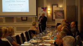 KESSEL partnerem dolnośląskiej konferencji wodociągowej