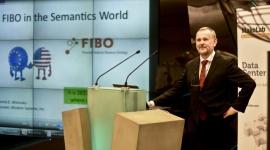 Nowy standard szansą na większą transparentność branży finansowej