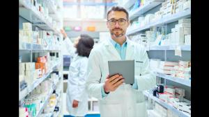 Nowe rozwiązanie - czat z farmaceutą Super-Pharm