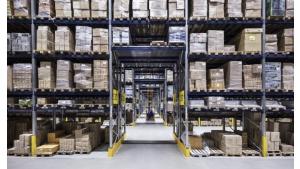 Dachser: dwie dekady logistyki dla branży DIY