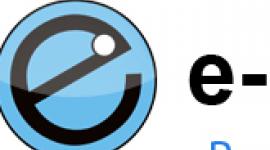 e-podróżnik.pl ułatwi zakup biletów Przewozów Regionalnych