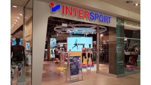 Sukces strategii INTERSPORT – spektakularny wynik finansowy firmy