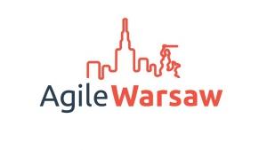 Meet-up Agile Warsaw w PKO Banku Polskim Biuro prasowe