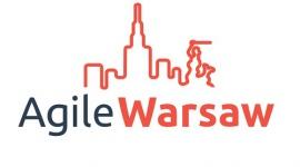 Meet-up Agile Warsaw w PKO Banku Polskim