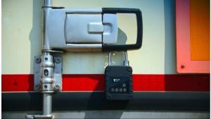 Jak zwiększyć bezpieczeństwo transportu? Biuro prasowe