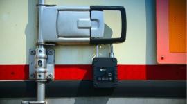 Jak zwiększyć bezpieczeństwo transportu?