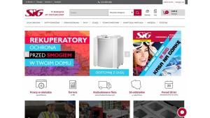 Platforma e-commerce, czyli oszczędności w organizacji Biuro prasowe